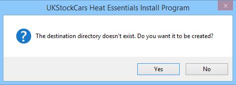 install4.jpg